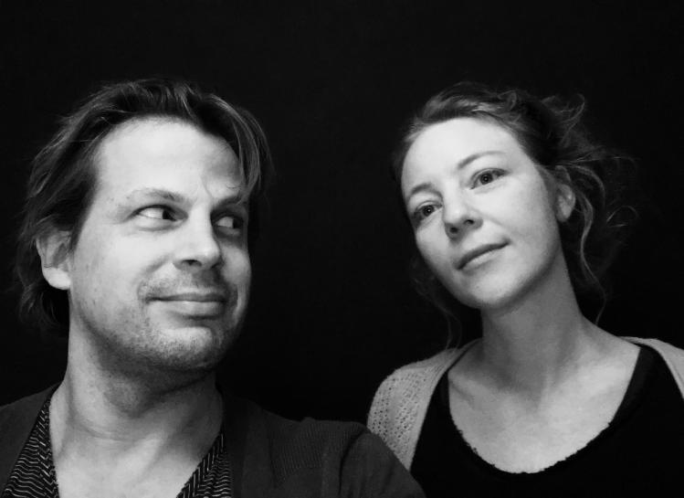 Gijs & Hanneke.png
